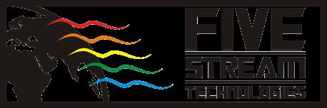Five Stream Technologies Logo