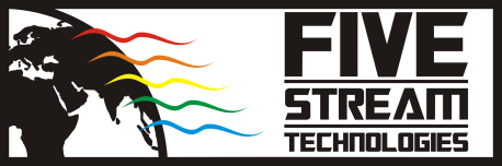 Five Stream Technologies Logo